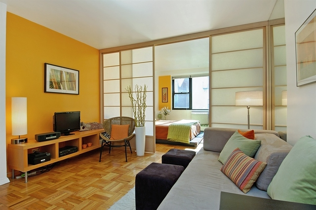 230 East 15th Street, Unit 6K Image #1
