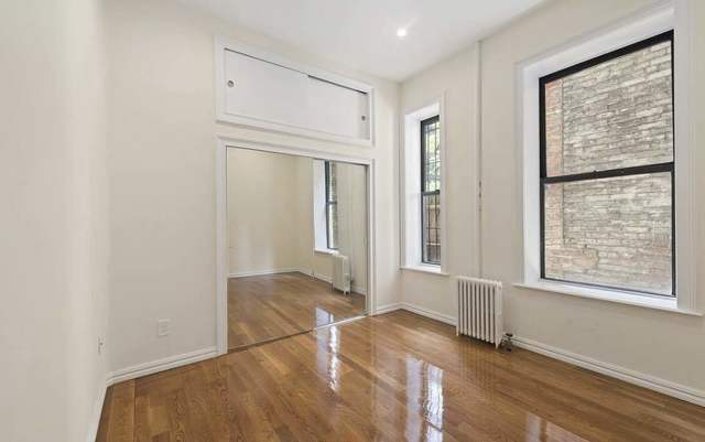 514 East 82nd Street, Unit 1R Manhattan, NY 10028