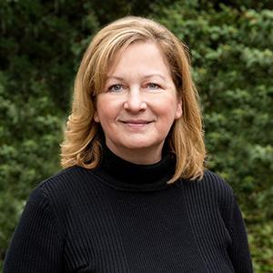 Lori O'Brien, Agent in San Francisco - Compass