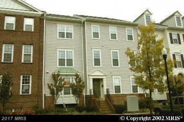 1526 Northern Neck Drive, Unit 101 Image #1
