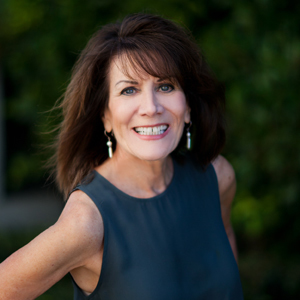 Kathy Manes-Smith,                       Agent in Los Angeles - Compass