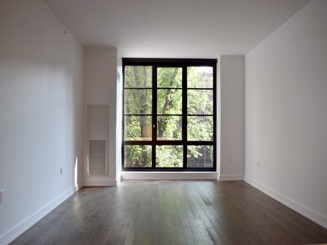 261 West 25th Street, Unit 4B Image #1