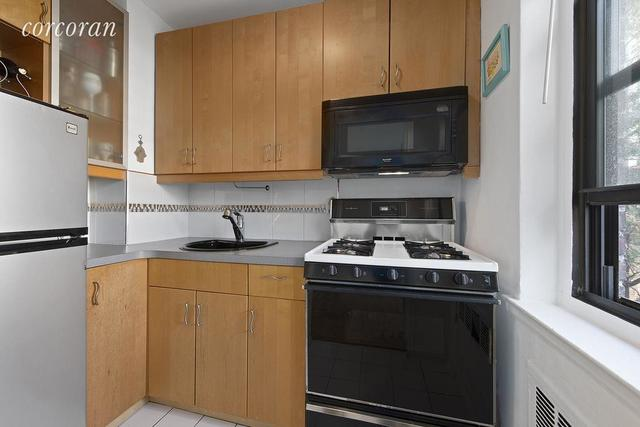 405 East 63rd Street, Unit 6A Image #1