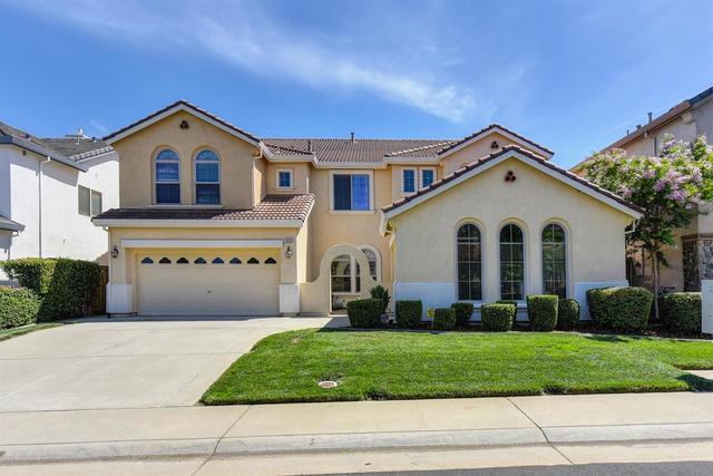 1633 Cantamar Way Roseville, CA 95747