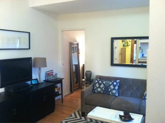 344 East 61st Street, Unit 14 Image #1