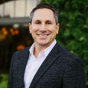 Mike Carpenter,                     Agent in Los Angeles - Compass