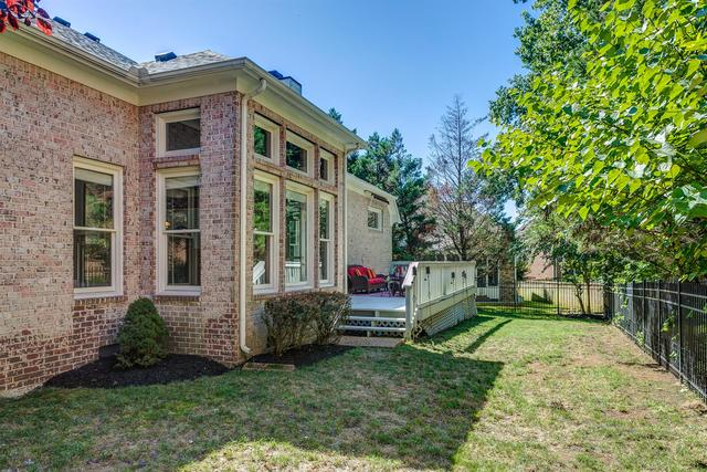 145 Carphilly Circle Franklin, TN 37069