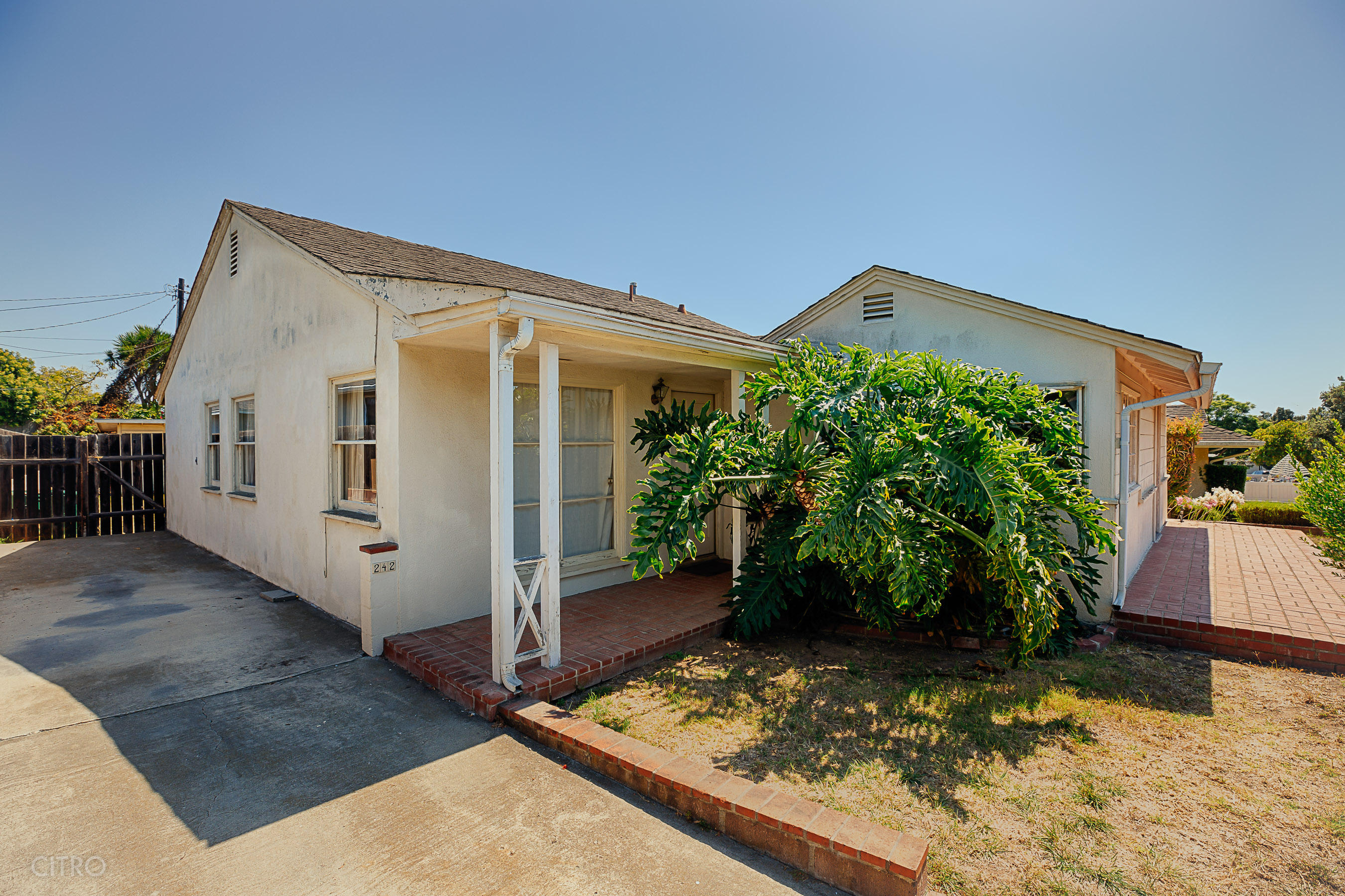 Find Homes for Sale in East Mesa, Santa Barbara, Montecito