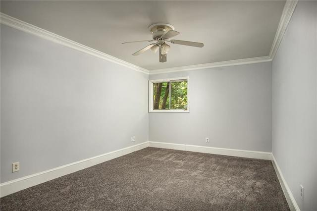 5400 Roswell Road, Unit K6 Sandy Springs, GA 30342