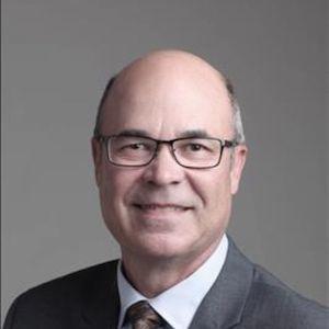 Robert Grunert, Agent in San Francisco - Compass