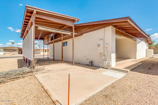2379 North Nicklaus Drive Mesa, AZ 85215