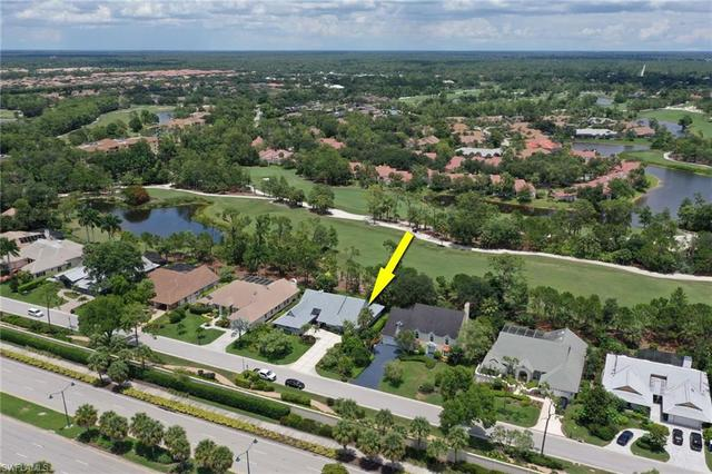 114 Edgemere Way South Naples, FL 34105