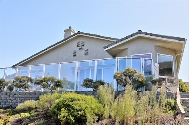 656 Bay View Lane Arroyo Grande, CA 93420