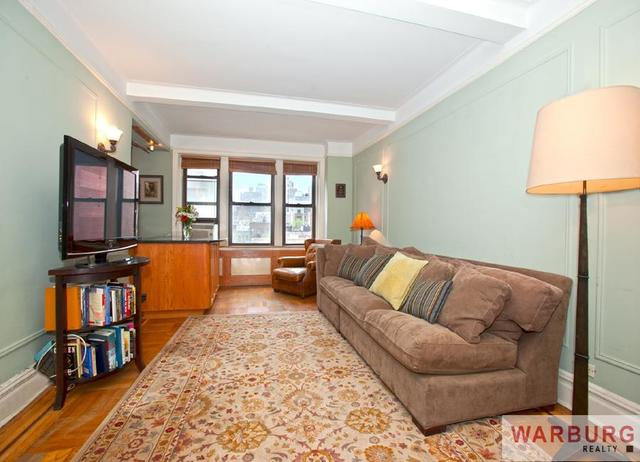 225 East 79th Street, Unit 8A Image #1