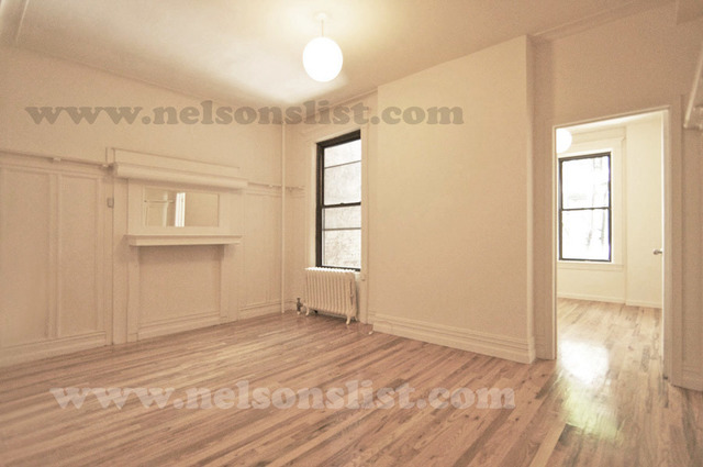 770 Union Street, Unit 5A Image #1
