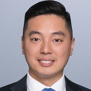Jonathan Ng,                     Agent in San Francisco - Compass
