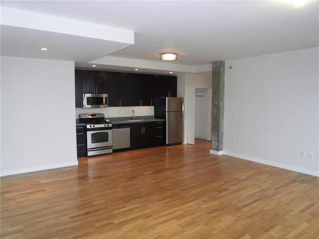 999 Willoughby Avenue, Unit 1D Image #1