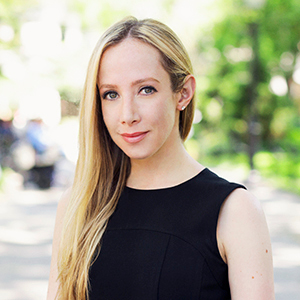 Haley Heyer,                     Agent in Connecticut - Compass