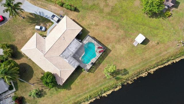 1458 Alwynne Drive North Lehigh Acres, FL 33936