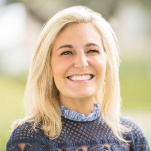 Rachel Conkling, Agent in Houston - Compass