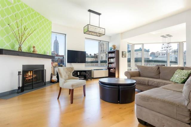 100 West 18th Street, Unit 9B Image #1