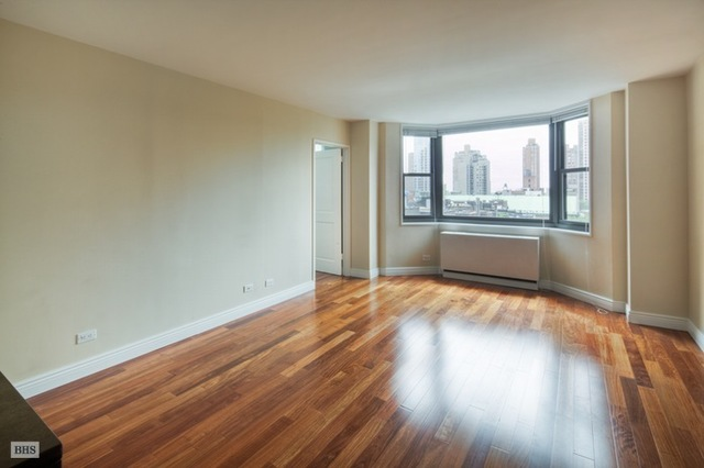200 East 90th Street, Unit 6E Image #1