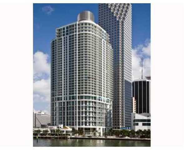 300 South Biscayne Boulevard, Unit L1010 Image #1