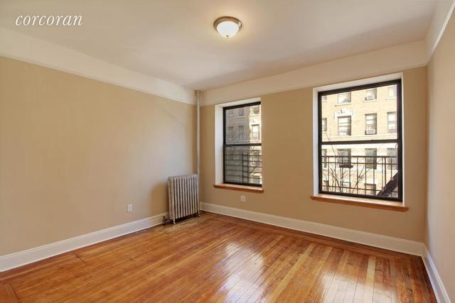 100 West 141st Street, Unit 26 Image #1