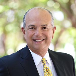 Orlando Abella,                     Agent in Miami - Compass