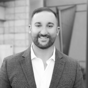 Ryan Bragg, Agent in Los Angeles & Orange County - Compass
