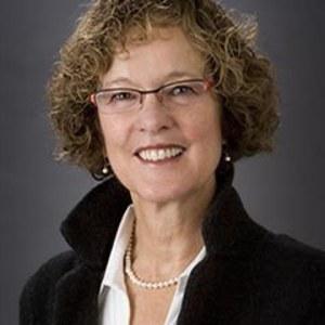 Pamela Halloran,                     Agent in San Francisco - Compass