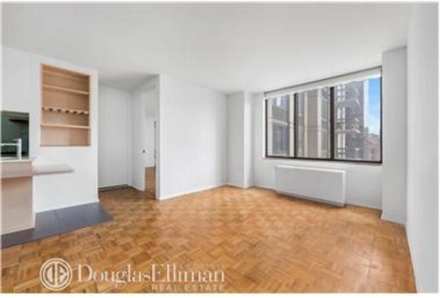 5 East 22nd Street, Unit 17A Image #1