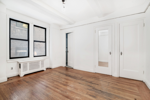 301 East 21st Street, Unit 2K Image #1