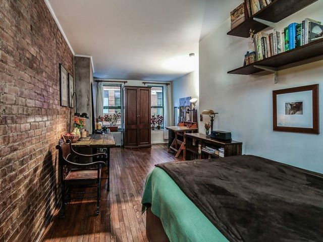 502 West 55th Street, Unit 3W Image #1