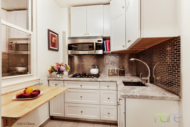 533 East 84th Street, Unit 1A Image #1