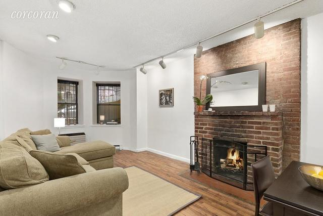 309 West 82nd Street, Unit A Image #1
