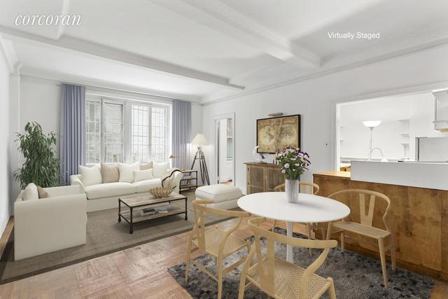 4 East 95th Street, Unit 1D Image #1