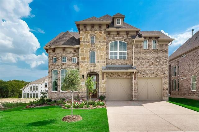 5620 Snowberry Plano, TX 75094