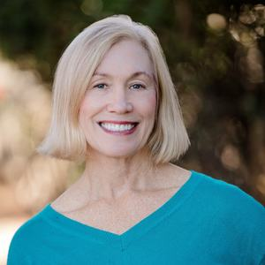 Michelle Mohlere, Agent in Los Angeles - Compass