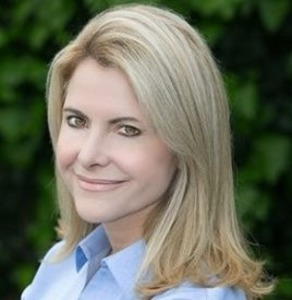 Kimberly Grant,                       Agent in Los Angeles - Compass