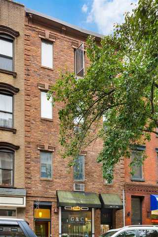367 1st Street, Unit 2 Hoboken, NJ 07030