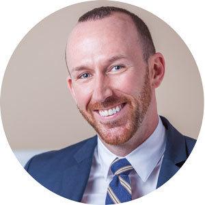 Stephen Ferguson, Agent in Philadelphia - Compass