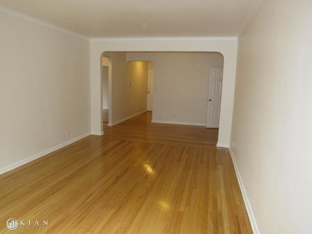 99-12 65th Road, Unit 4K Image #1