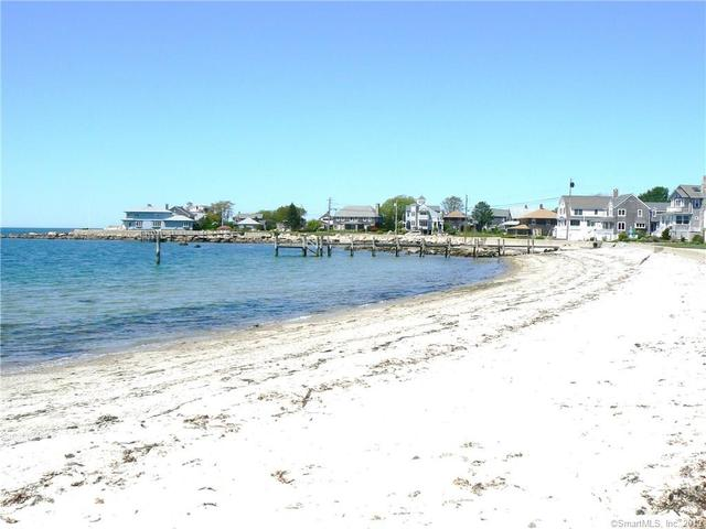 209 Shore Avenue Groton, CT 06340