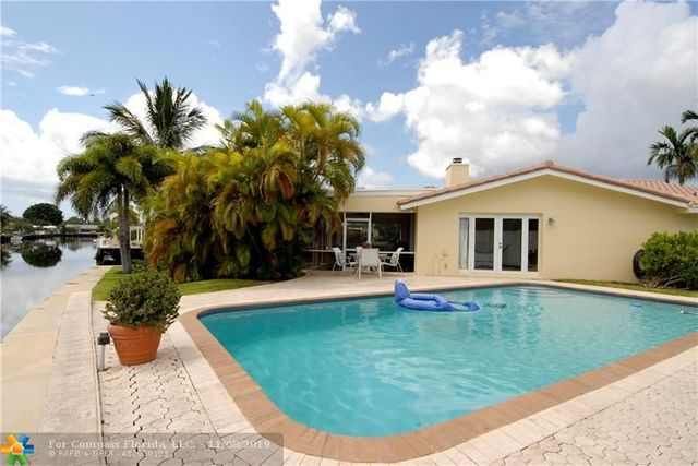 2790 Northeast 57th Court Fort Lauderdale, FL 33308