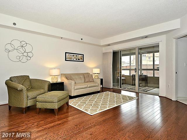 2181 Jamieson Avenue, Unit 404 Image #1