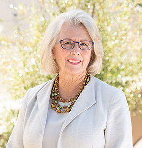 Diane Reilly, Agent in San Francisco - Compass