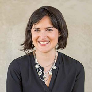 Esther Hickman