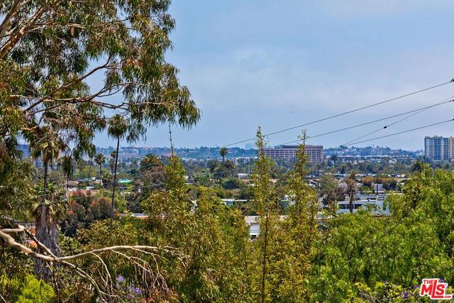 3110 5th Street Santa Monica, CA 90405