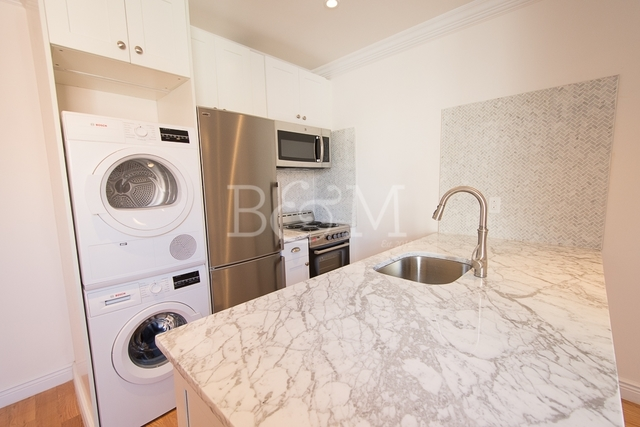 218 South 3rd Street, Unit 17 Image #1